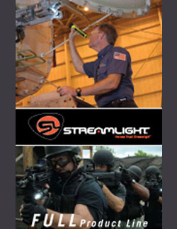2012catalogstreamlight