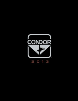 Condor-2013-catalog low res-1-1